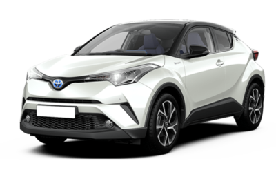 kisspng-2-18-toyota-c-hr-car-sport-utility-vehicle-toyota-5b770a7ce9a4f7.330799611534528124957