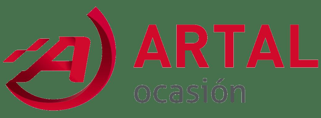 Artal Ocasión