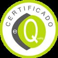 certificado_ecq
